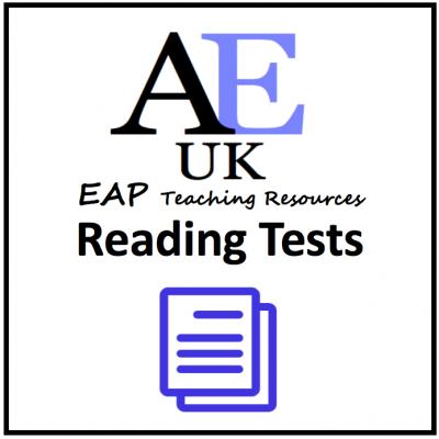 Eap essay prompts